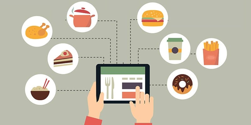 Food Tech Startups – Is It The Beginning Of The End?